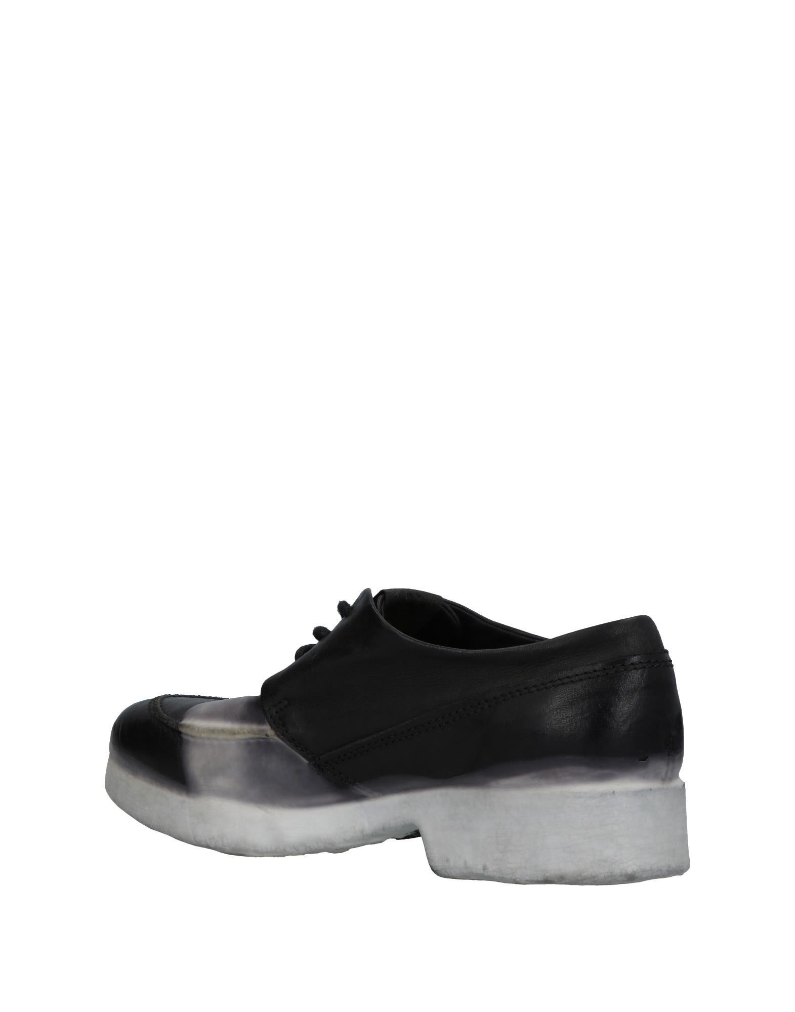 Chaussures - Chaussures À Lacets Oxs aFxhxpgIp