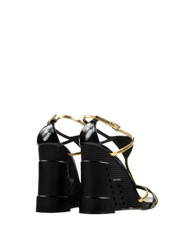 Prada Sandal nyeste gratis frakt sneakernews vXX7Kmu
