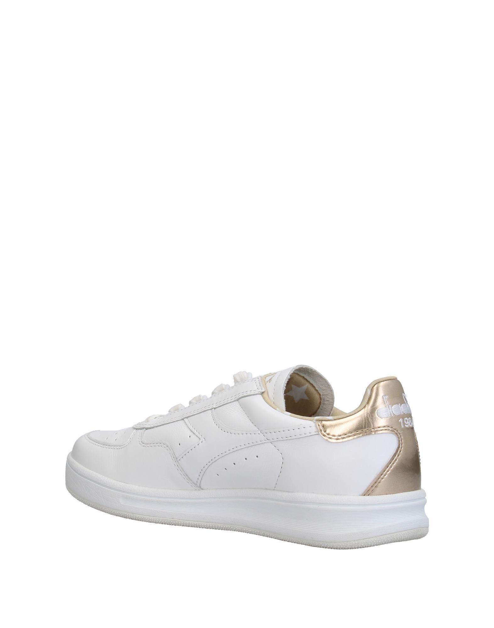 Diadora 11399872RQ Heritage Sneakers Damen  11399872RQ Diadora Gute Qualität beliebte Schuhe 0d98bf