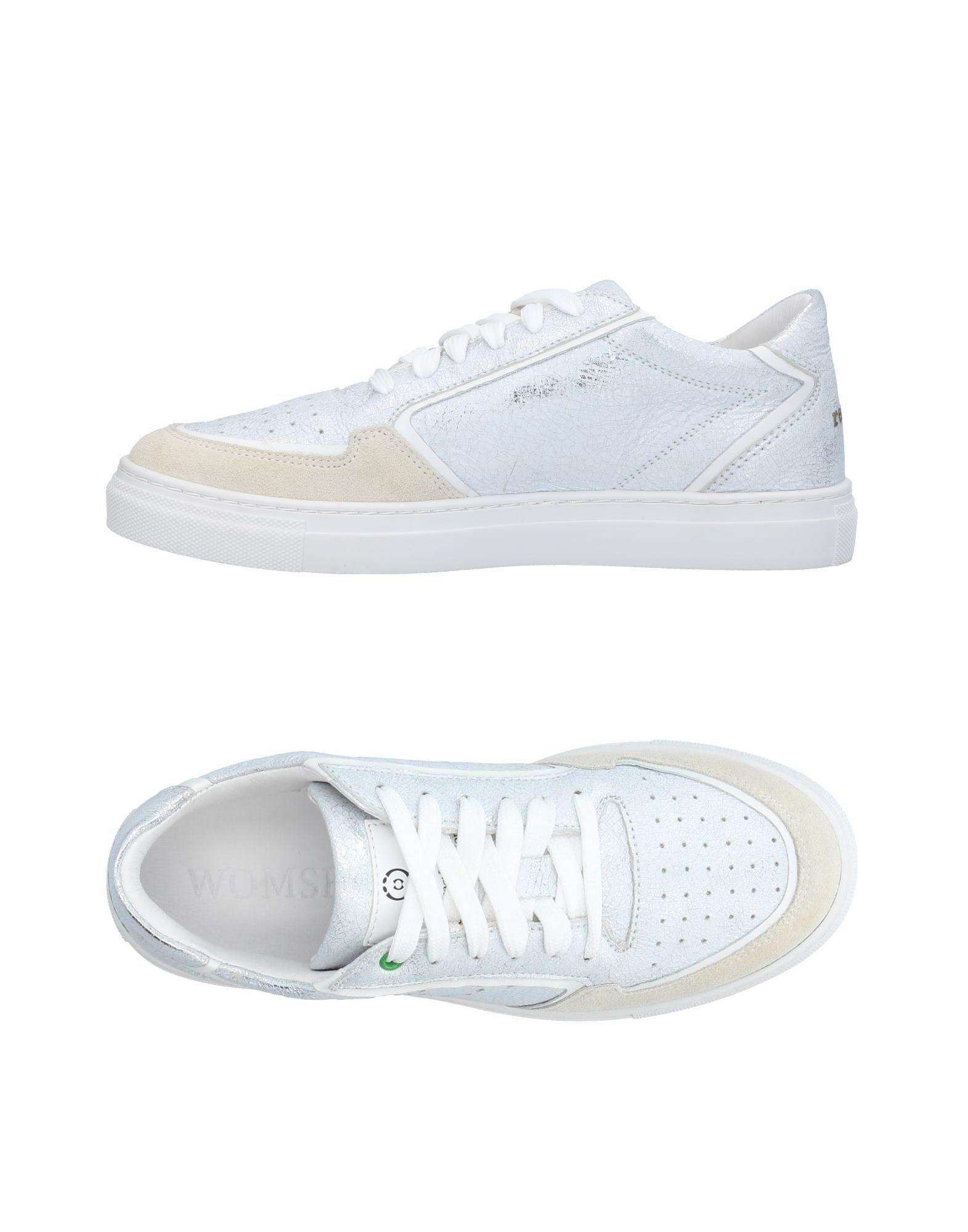 A buon mercato Sneakers Womsh Donna - 11399876JA