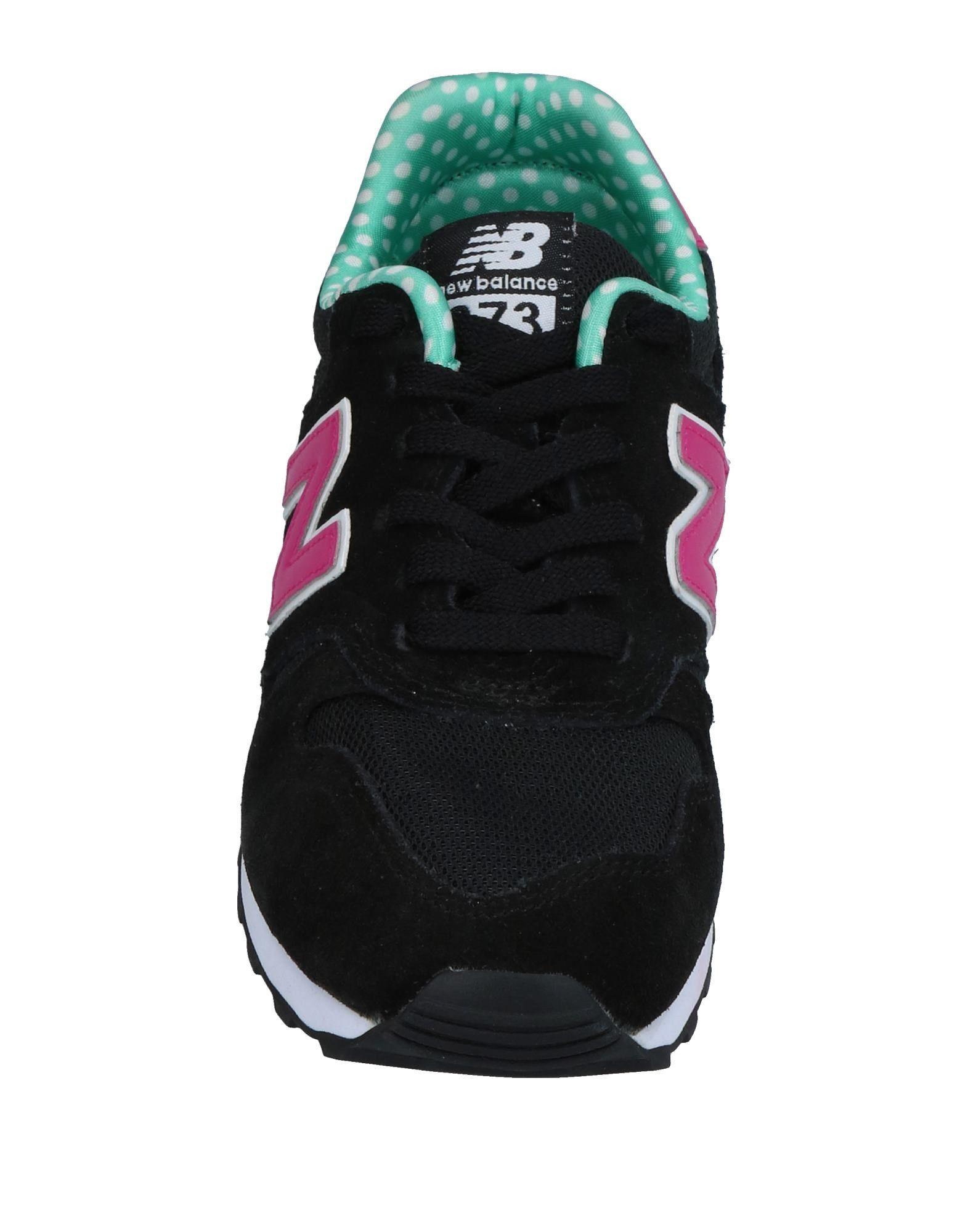 New Balance Sneakers Damen beliebte  11399912VX Gute Qualität beliebte Damen Schuhe 91e4b1