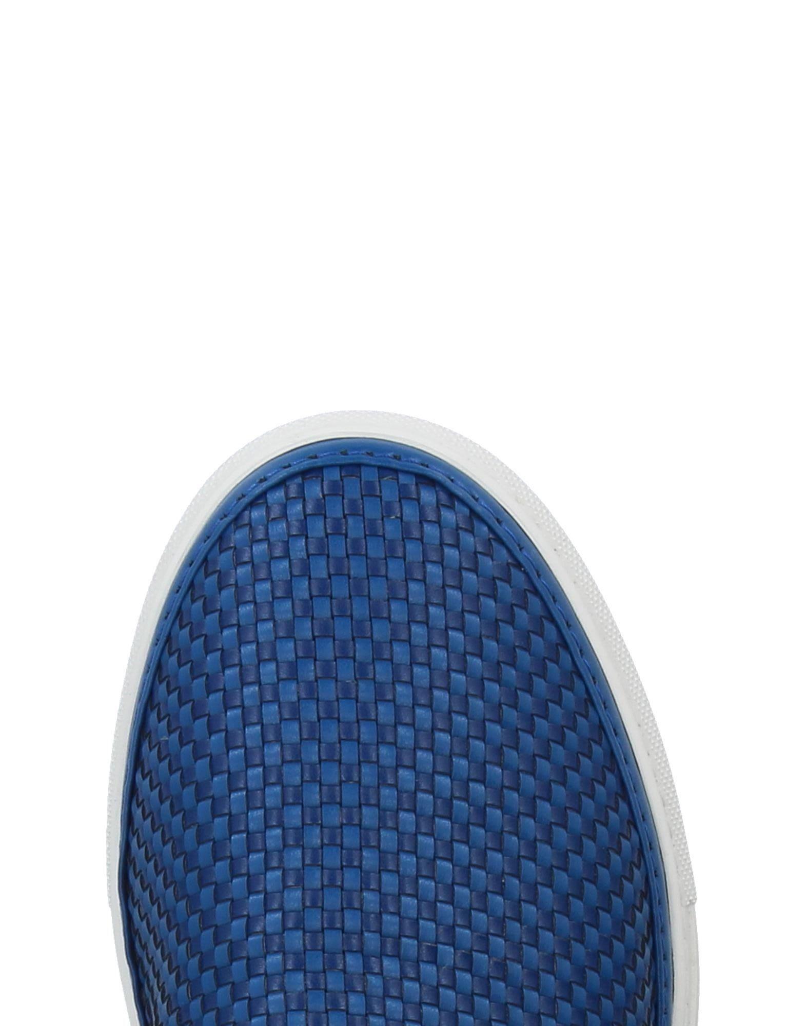 Rabatt echte Schuhe Brimarts  Sneakers Herren  Brimarts 11399919DH a394e3