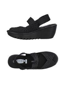 CALZADO - Zapatos de salón Rock Spring 1nlBrIFLad