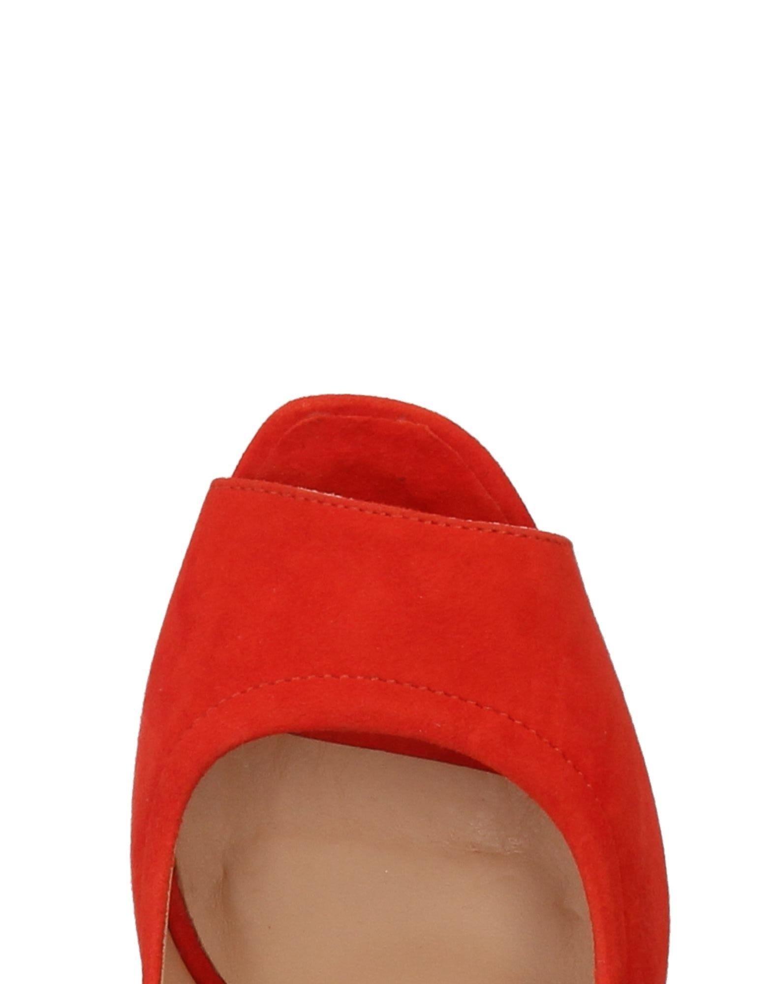 Janet & Janet Pumps Damen  11399930NN Gute Qualität beliebte Schuhe