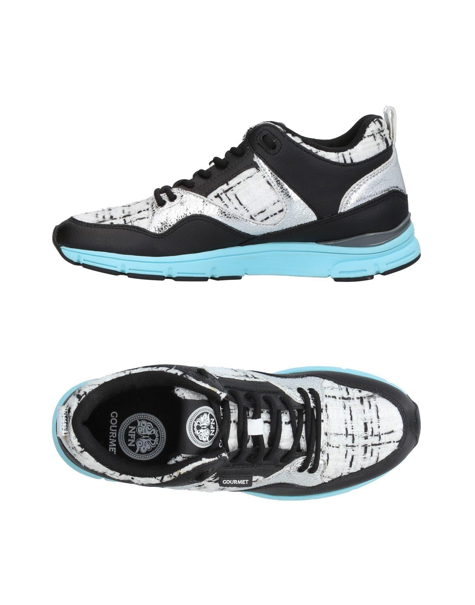 Sneakers Gourmet Donna - 11399933ID Scarpe economiche e buone