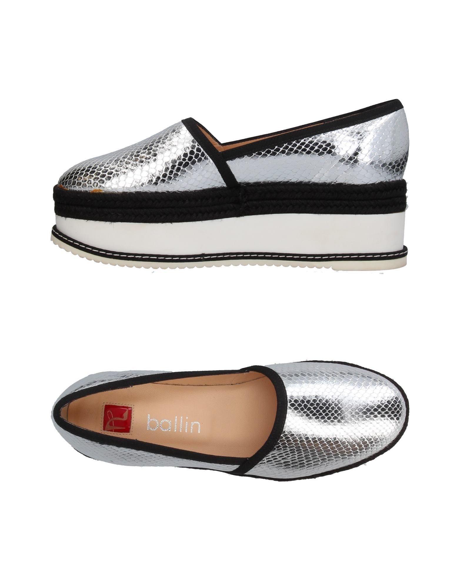 Sneakers Ballin Donna - 11399947IH elegante