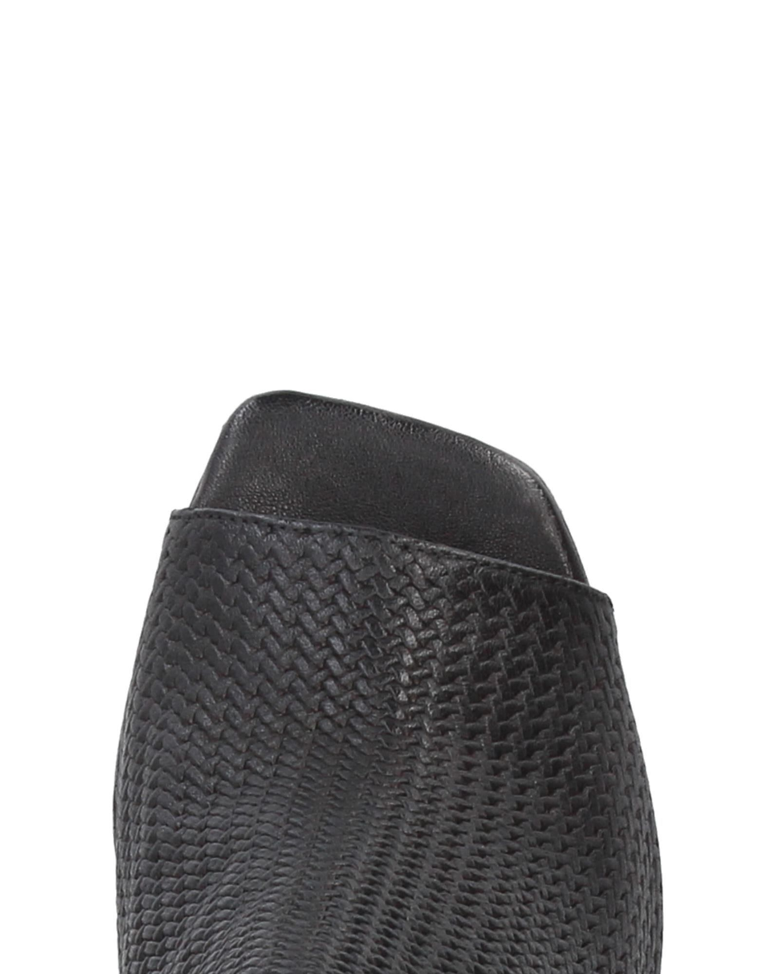 Laura Bellariva Sandalen Damen beliebte  11399970BQ Gute Qualität beliebte Damen Schuhe 4f6927