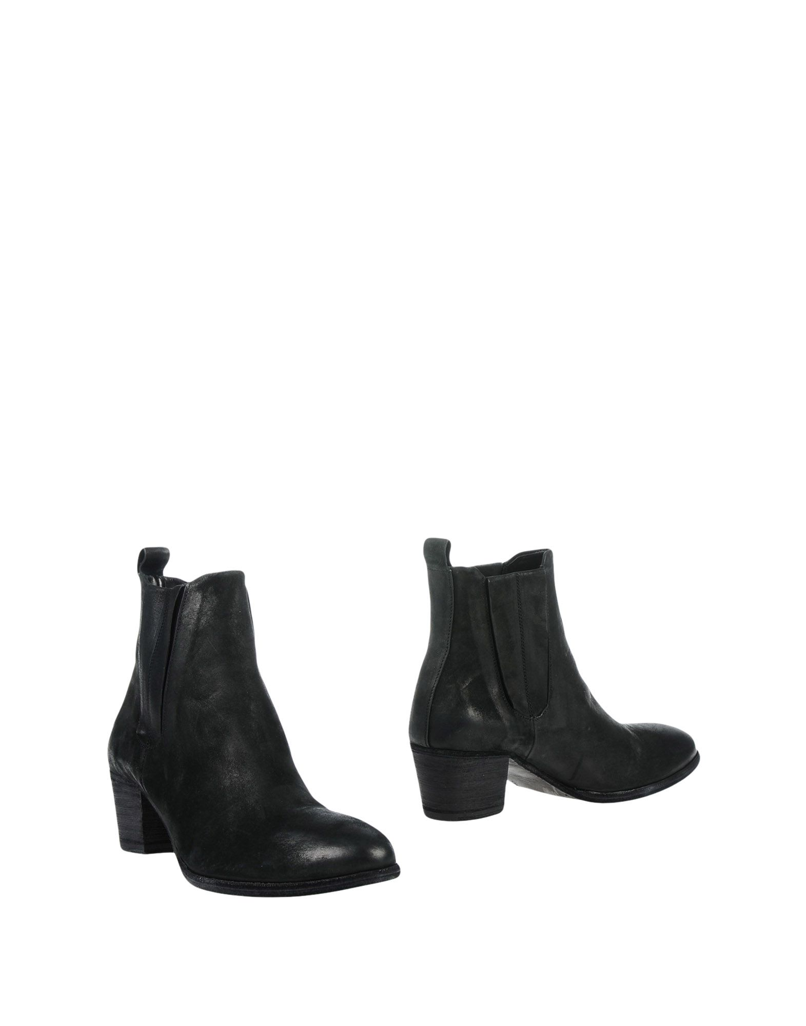 The Last Conspiracy Ankle Last Boot - Women The Last Ankle Conspiracy Ankle Boots online on  Australia - 11399972GB 06b087
