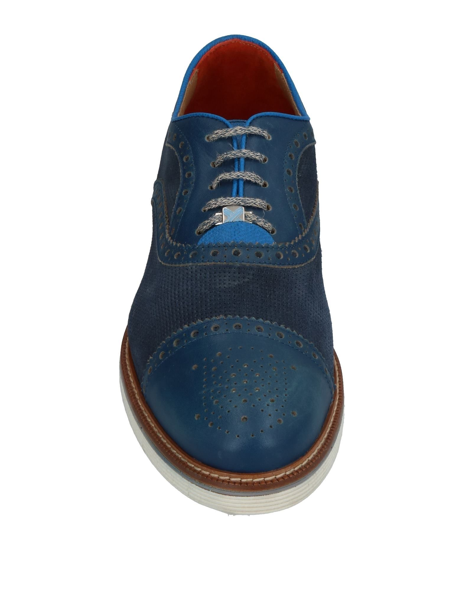 Rabatt echte  Schuhe Brimarts Schnürschuhe Herren  echte 11399974WW 87c77f