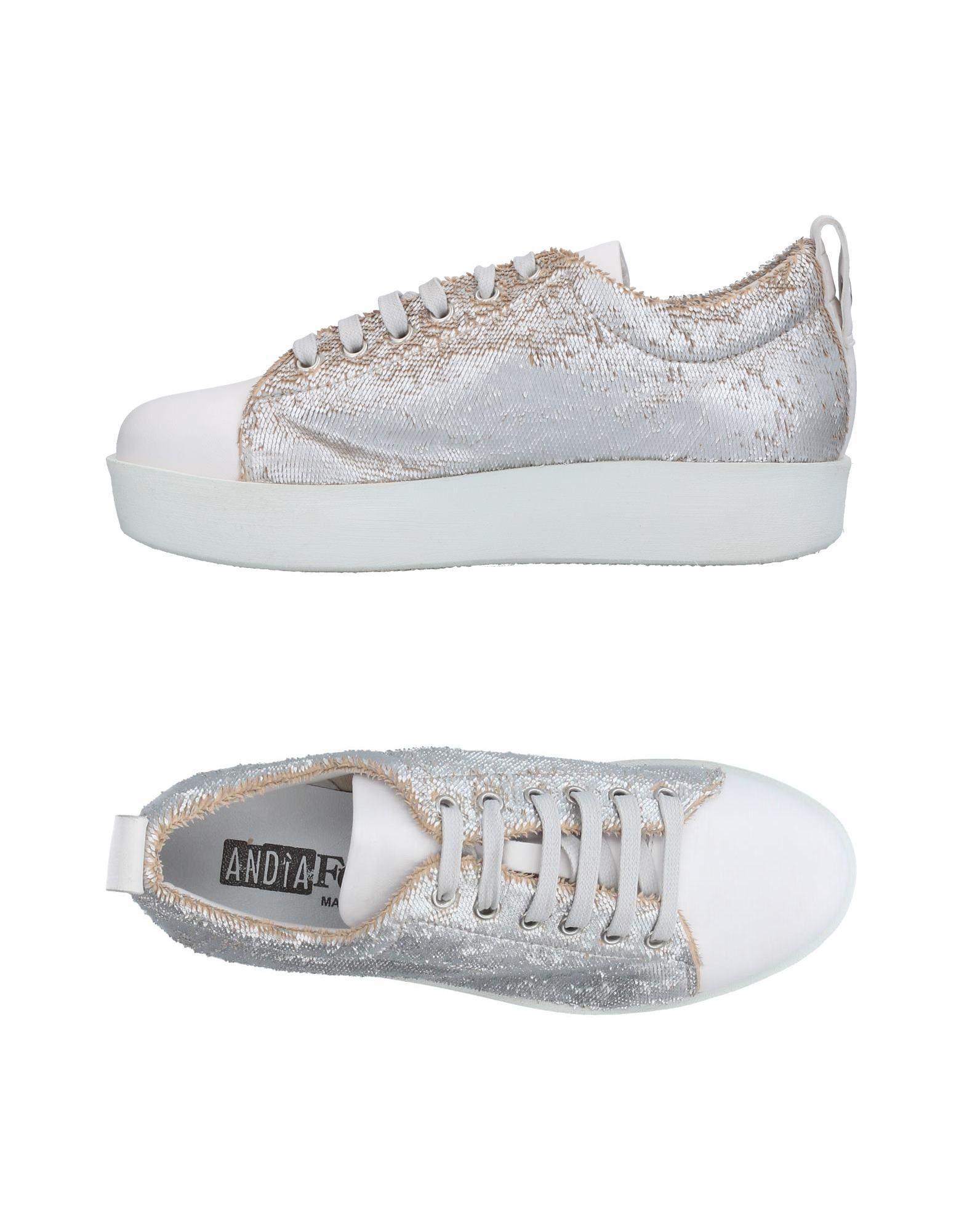 Sneakers Andìa Fora Donna - 11399989GW