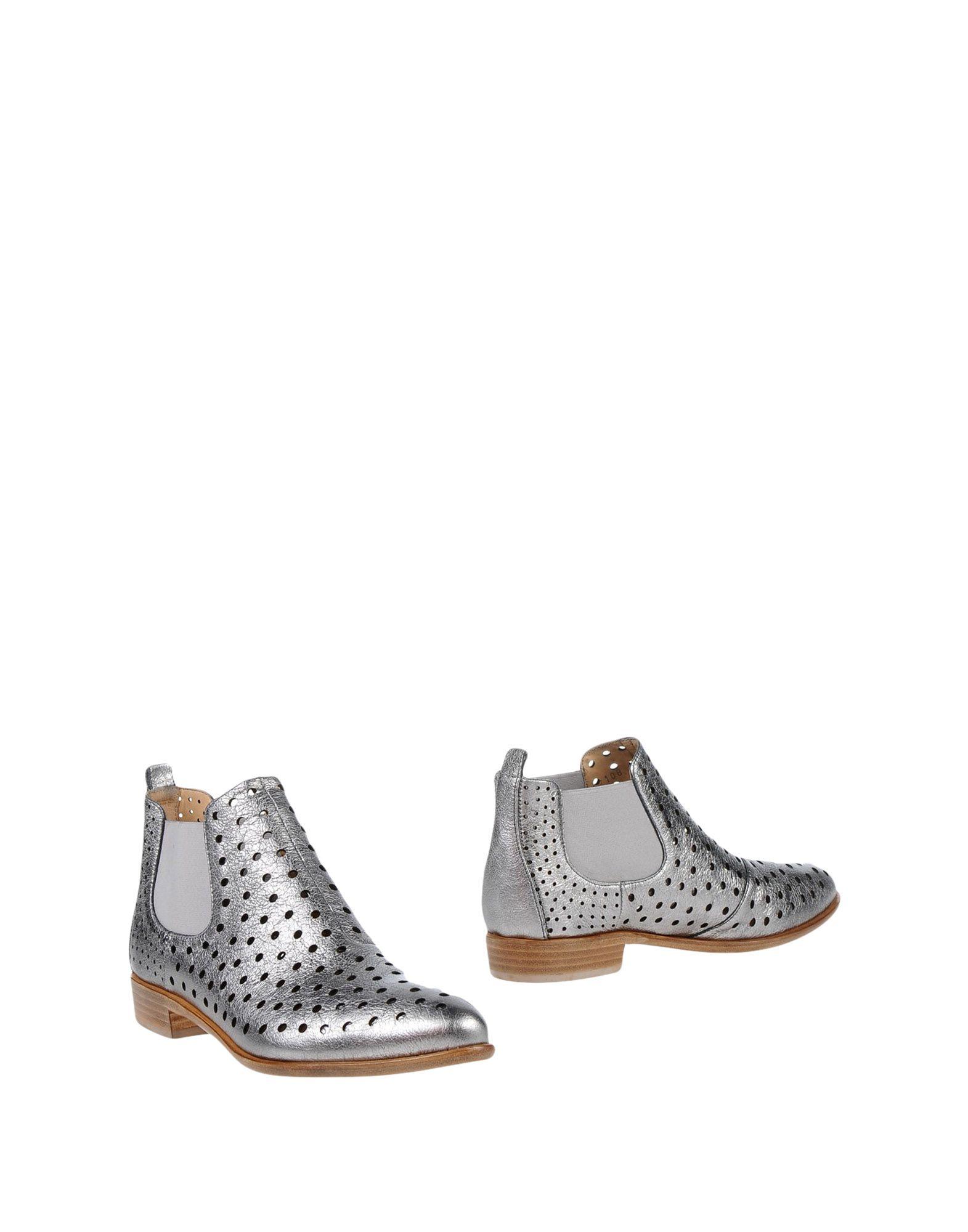 Janet & Janet Chelsea Boots Damen  11400018NC Gute Qualität beliebte Schuhe