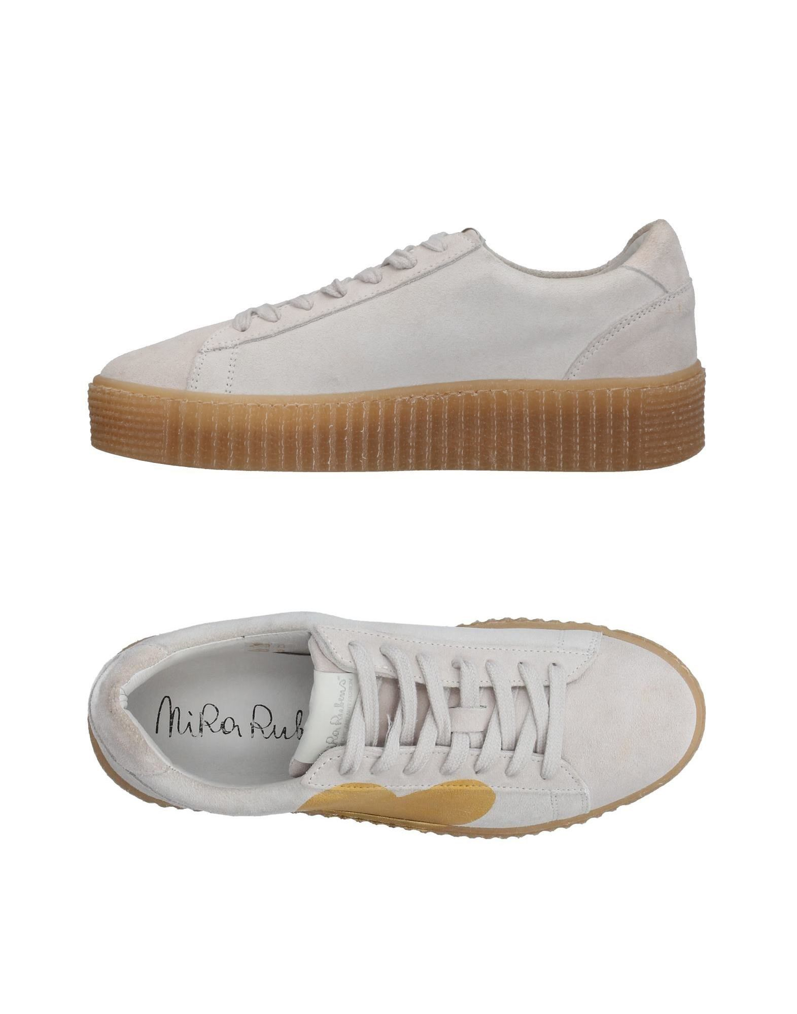 Sneakers Nira Rubens Donna - 11400024QK