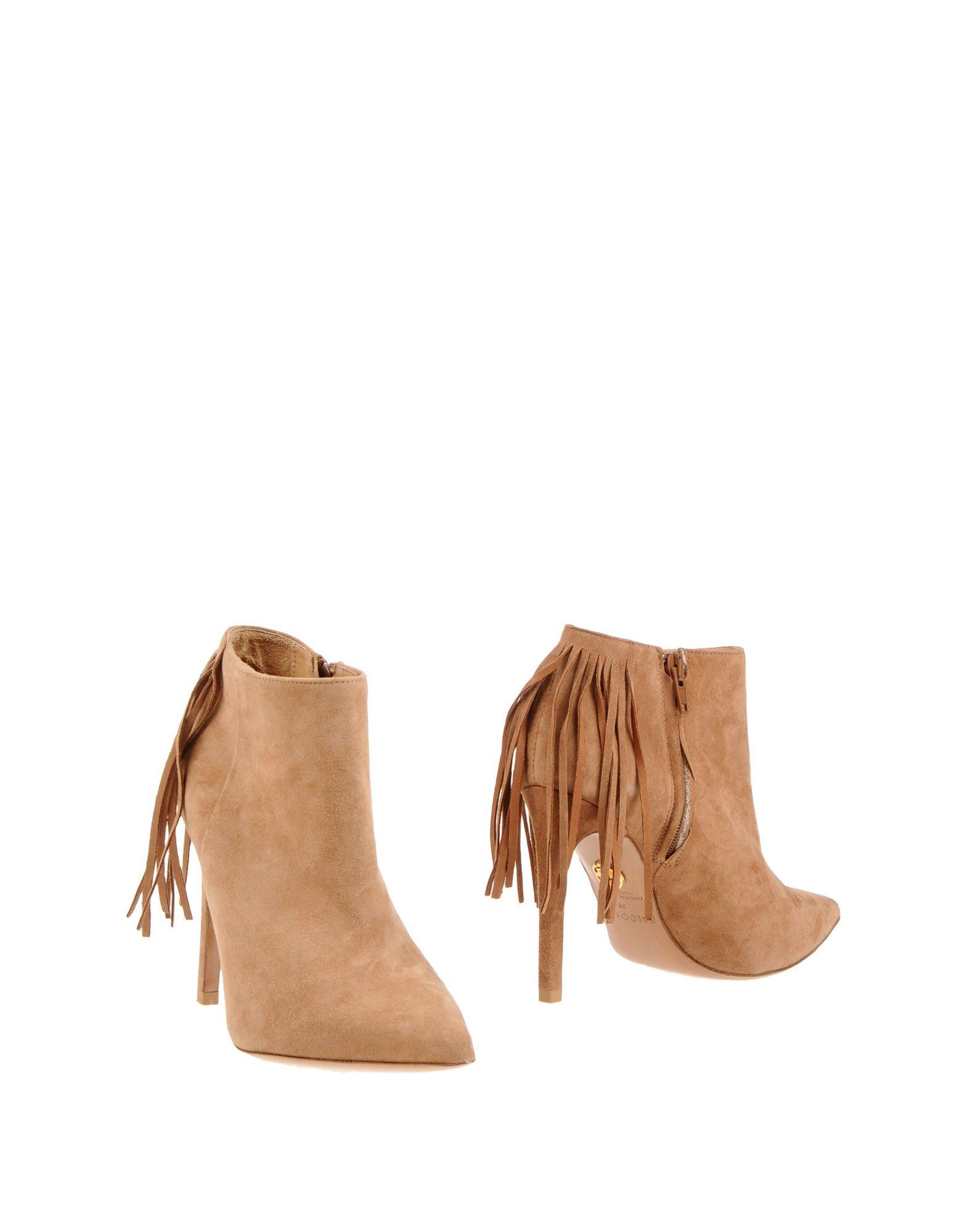 Baldowski Stiefelette Damen  11400047VK Gute Qualität beliebte Schuhe
