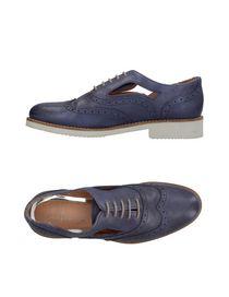 CHAUSSURES - Chaussures à lacetsMaritan G 74uGX9