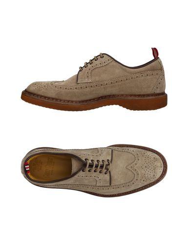 Zapatos con descuento George Zapato De Cordones Gre George descuento Hombre - Zapatos De Cordones Gre George - 11400063EJ Beige 9cafb3