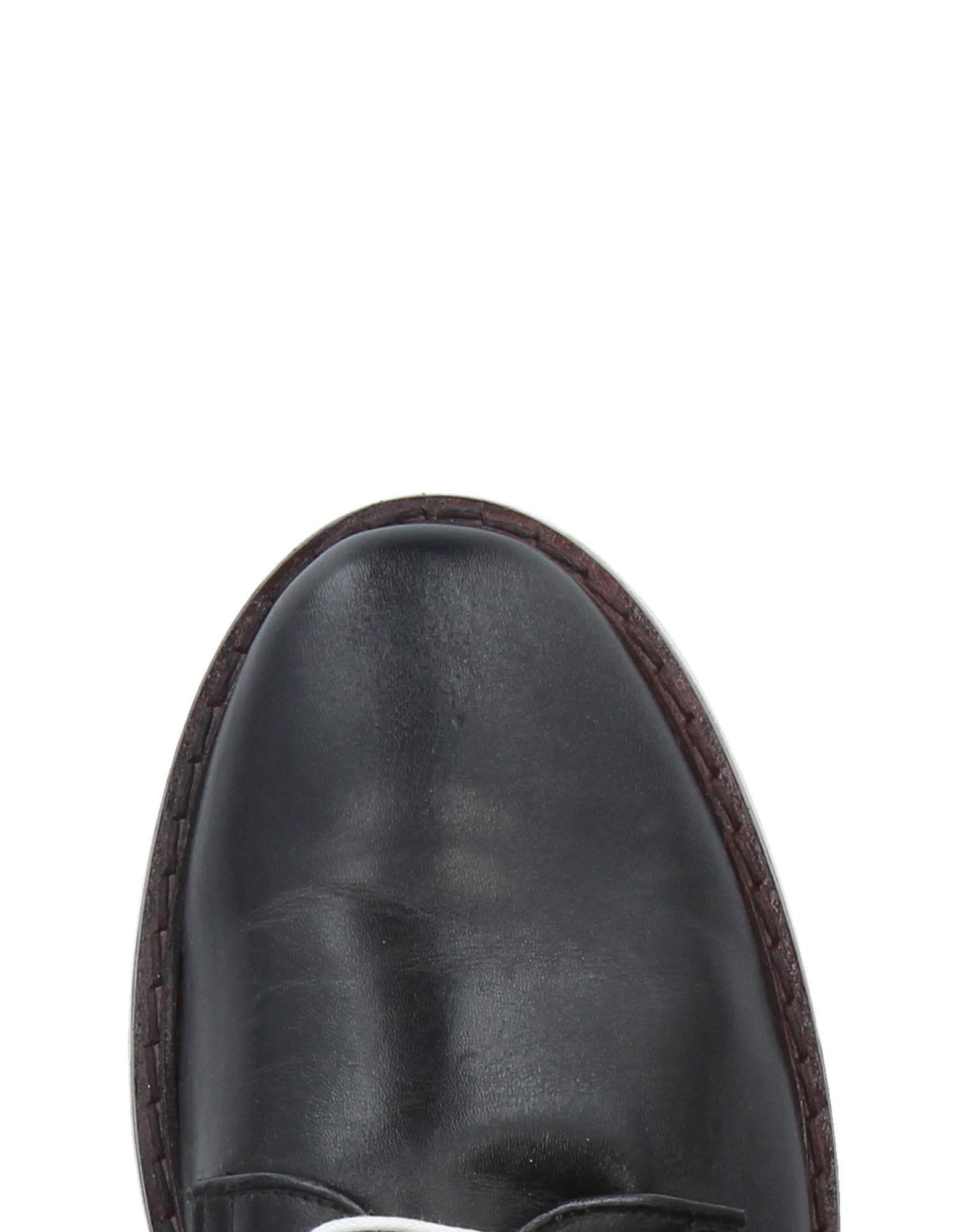 Chaussures À Lacets Bottega Marchigiana Homme - Chaussures À Lacets Bottega Marchigiana sur