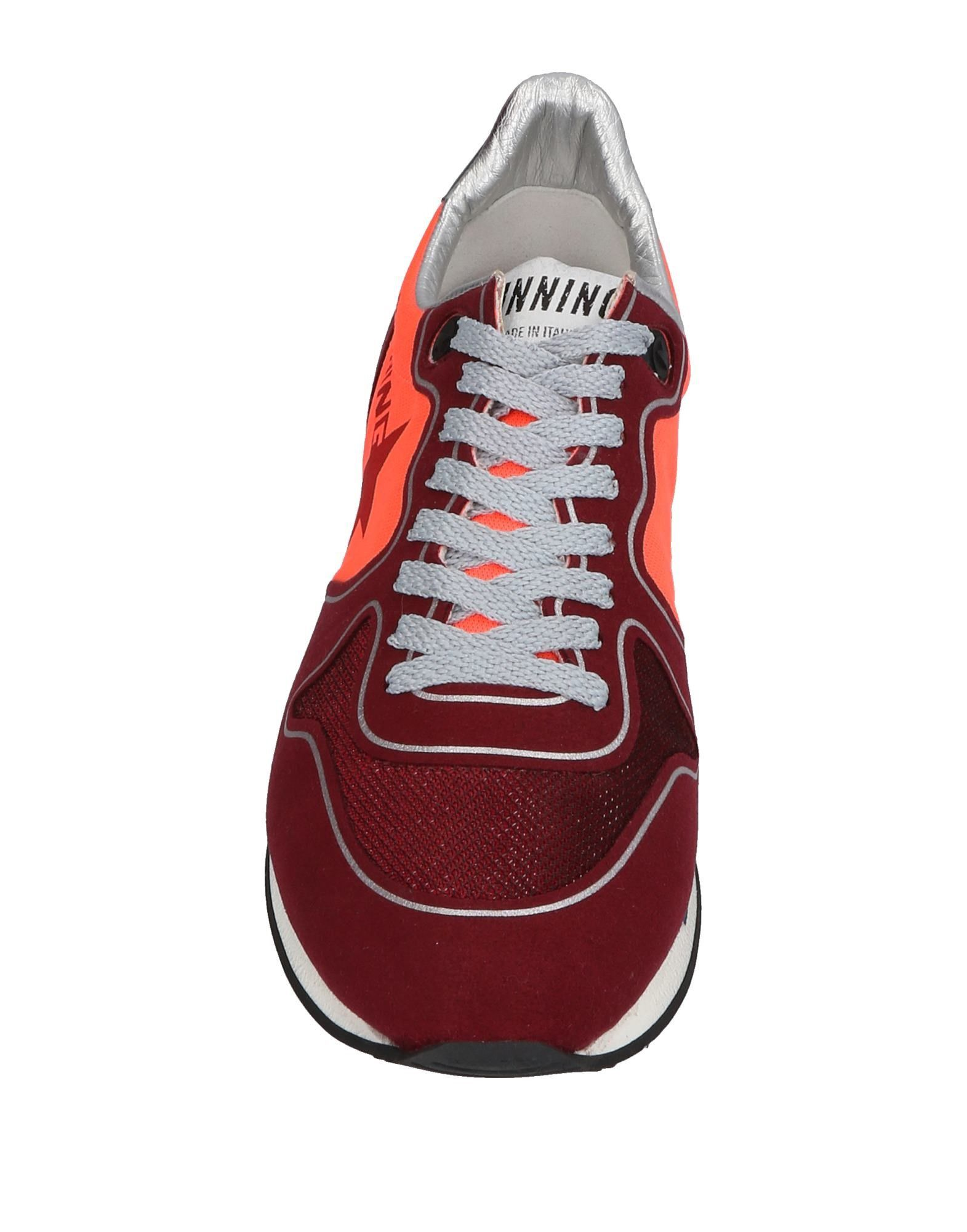 Golden Goose Deluxe Brand Sneakers strapazierfähige Damen  11400070DAGut aussehende strapazierfähige Sneakers Schuhe 72bcad