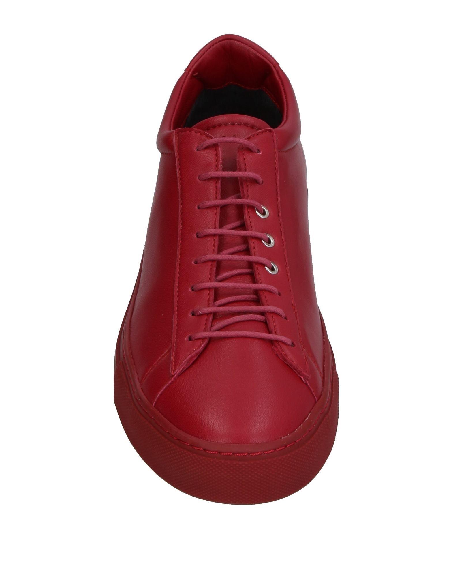 Sneakers Primaforma Sneakers  Herren  11400085XW Heiße Schuhe 7ed9b8