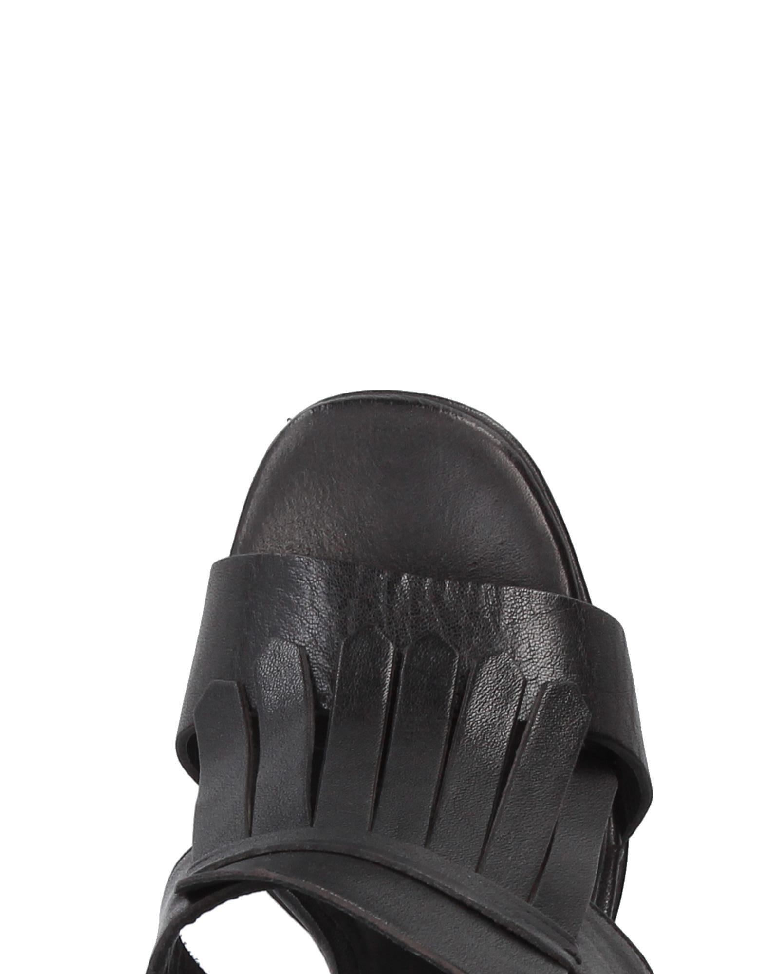 Laura Bellariva Sandalen Damen  11400099VA Gute Qualität beliebte Schuhe
