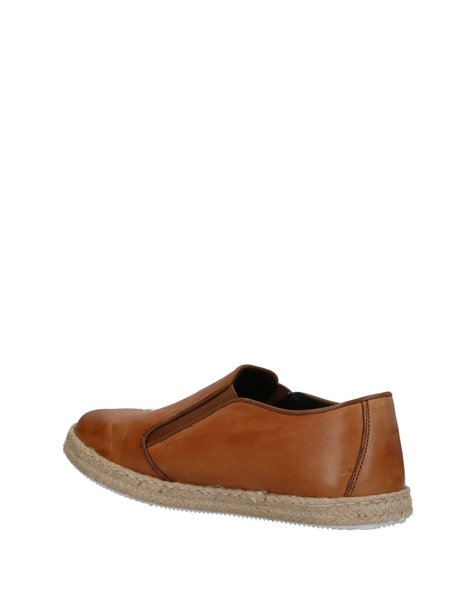 Sneakers Bottega Marchigiana Homme - Sneakers Bottega Marchigiana sur