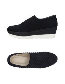 Chaussures - Bas-tops Et Baskets Nr Rapisardi rOXBx689yE