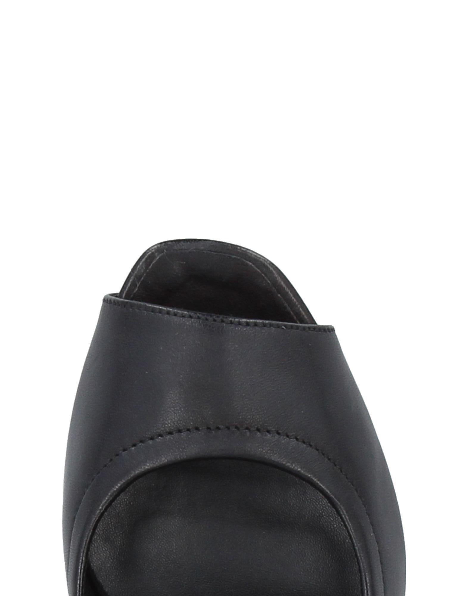Janet & Janet Pumps Damen  11400124VA Gute Qualität beliebte Schuhe
