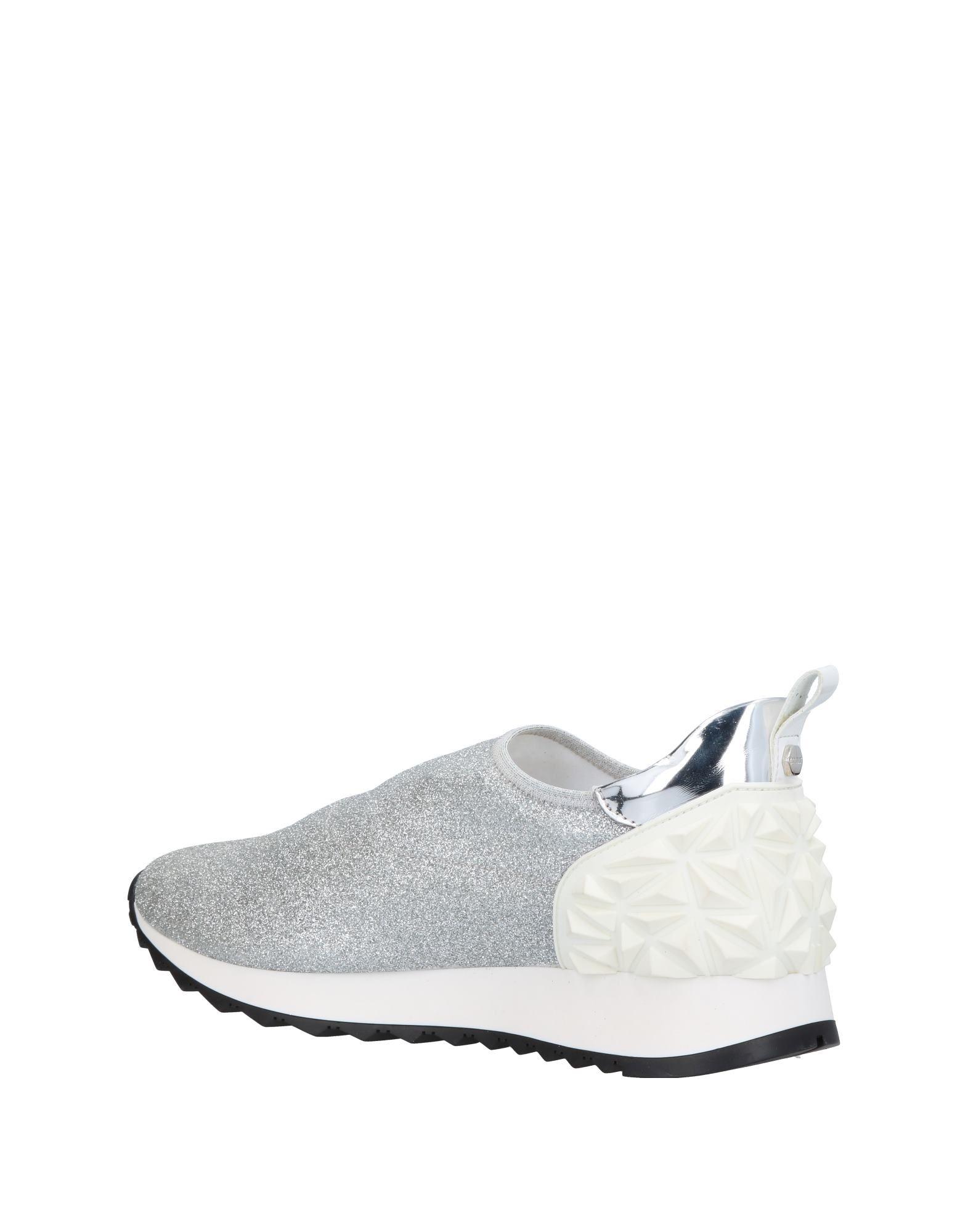 Cult Sneakers Damen  11400181BQ Schuhe Gute Qualität beliebte Schuhe 11400181BQ 10ca90