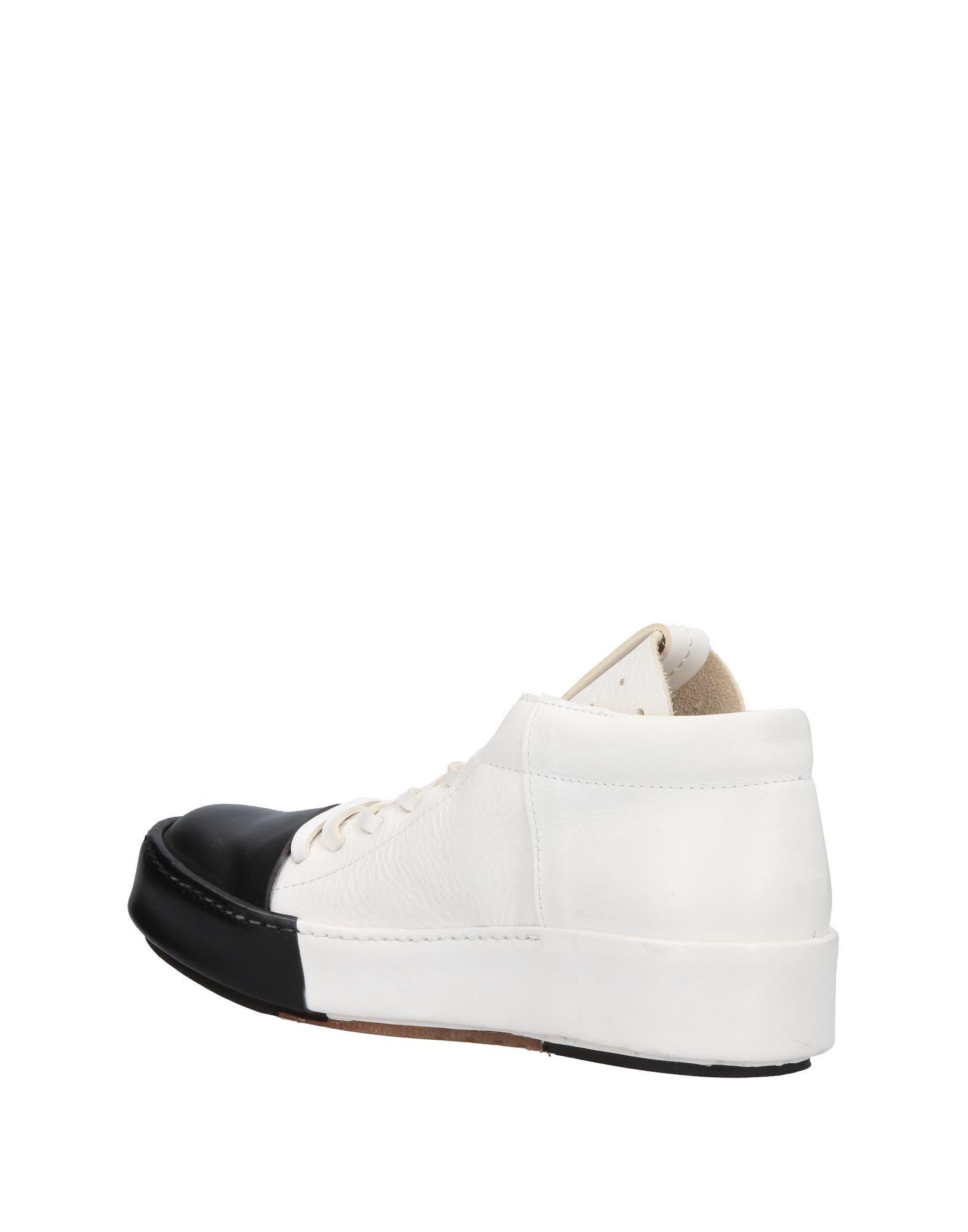 Sneakers Artselab Homme - Sneakers Artselab sur