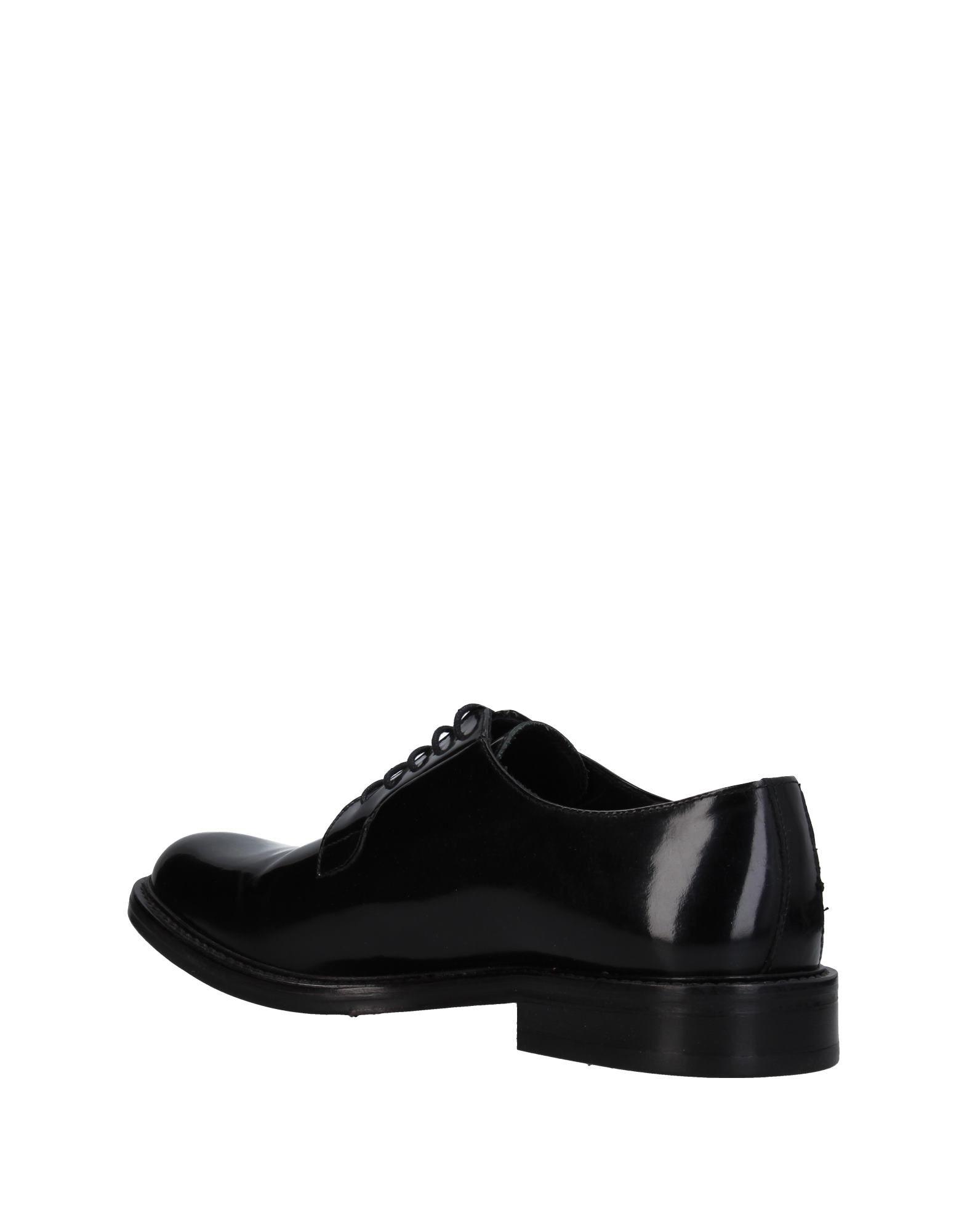 Chaussures À Lacets Calzoleria Napoletana  1921 Homme - Chaussures À Lacets Calzoleria Napoletana  1921 sur
