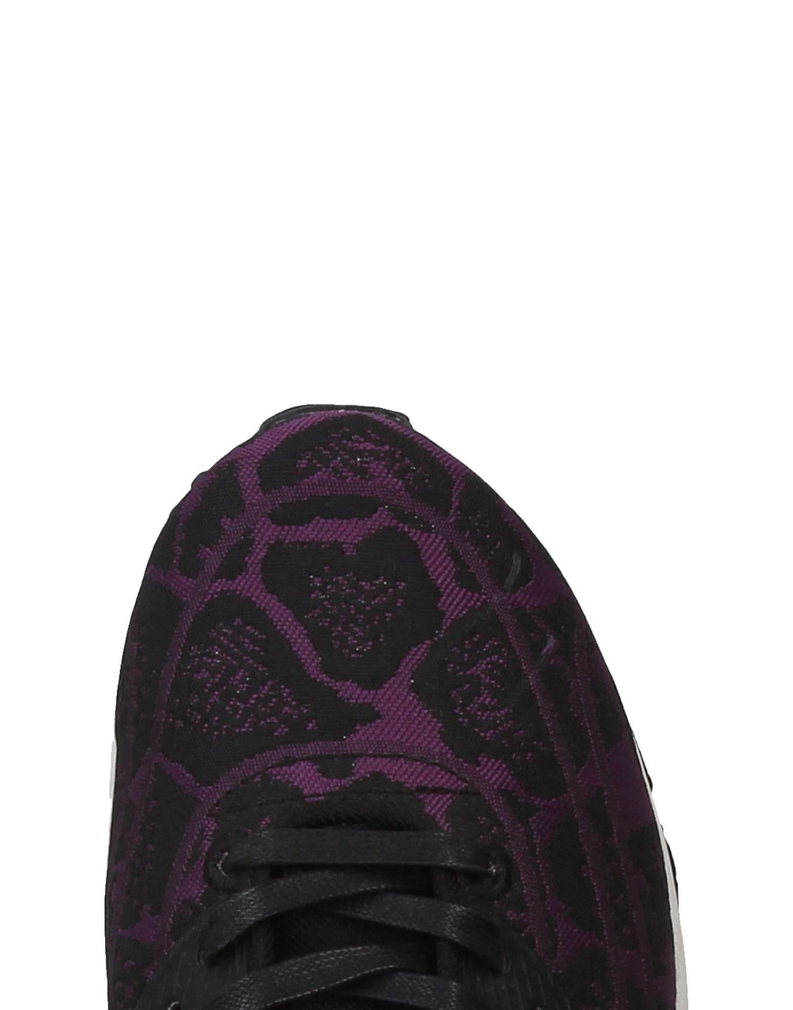Gut tragenNike um billige Schuhe zu tragenNike Gut Sneakers Damen  11400242QI e8f908