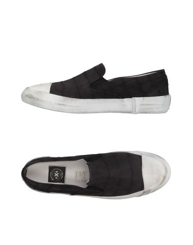 Zapatillas O.X.S. - Mujer - Zapatillas O.X.S. - O.X.S. 11400250JM Negro Gran descuento e6faca