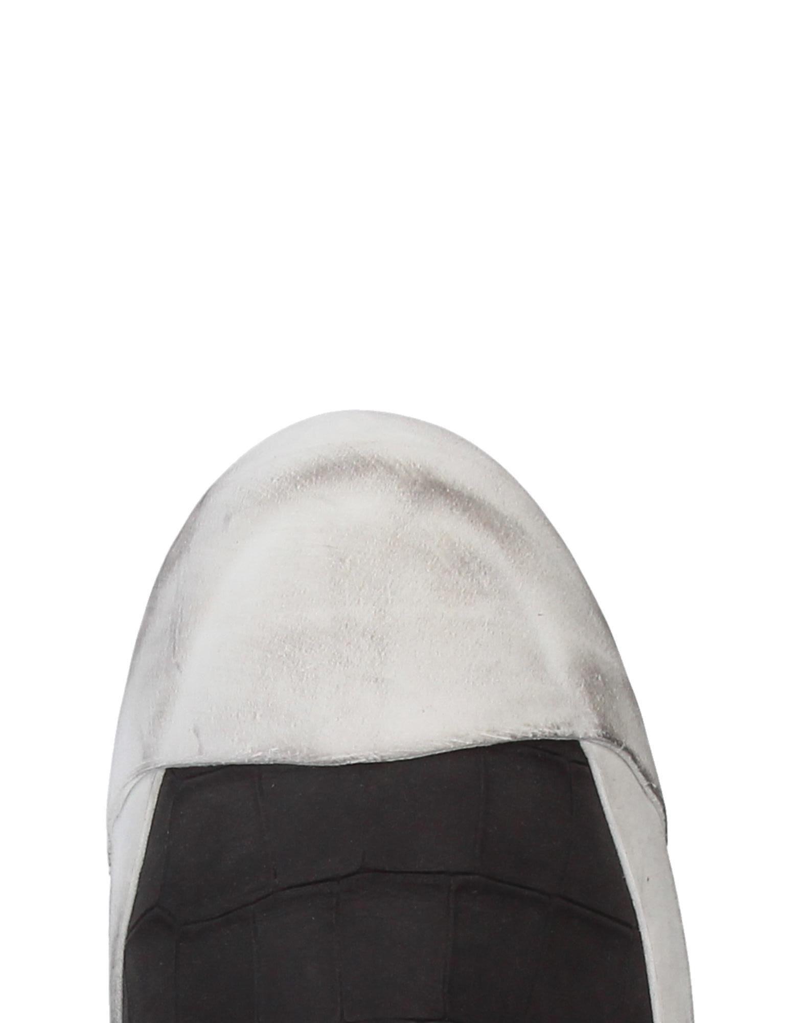 O.X.S. Sneakers Sneakers Sneakers Damen  11400250JM Gute Qualität beliebte Schuhe 4b2274