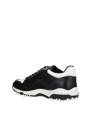 DIOR HOMME Sneakers