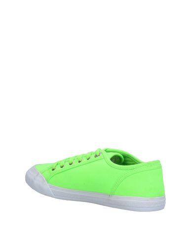 COQ Sneakers LE Sneakers SPORTIF COQ SPORTIF LE LE wxpqE0q8P