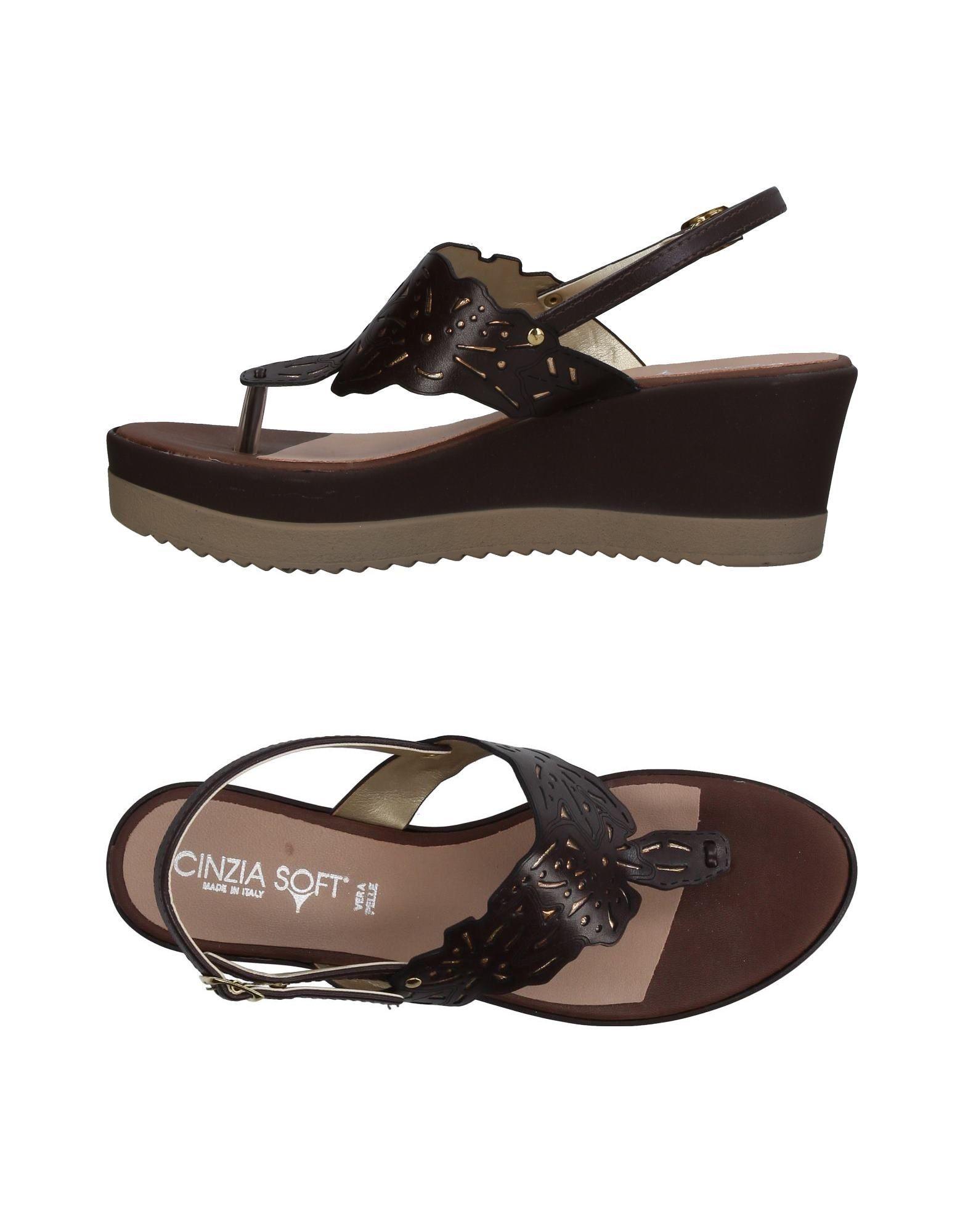 Cinzia Soft By Mauri Moda Flip Flops - Mauri Women Cinzia Soft By Mauri - Moda Flip Flops online on  Australia - 11400333TI eb6ef4