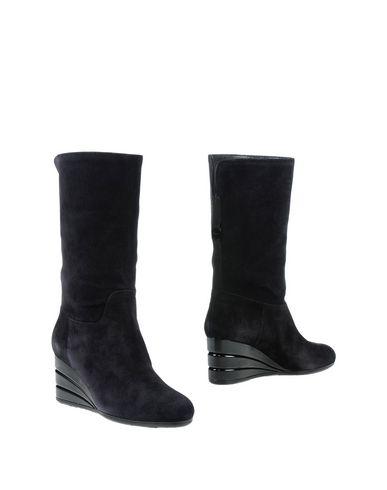 My Ferragamo Ankle Boot   Footwear D by My Ferragamo