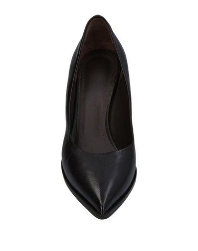 LUCA VALENTINI Zapato de salón