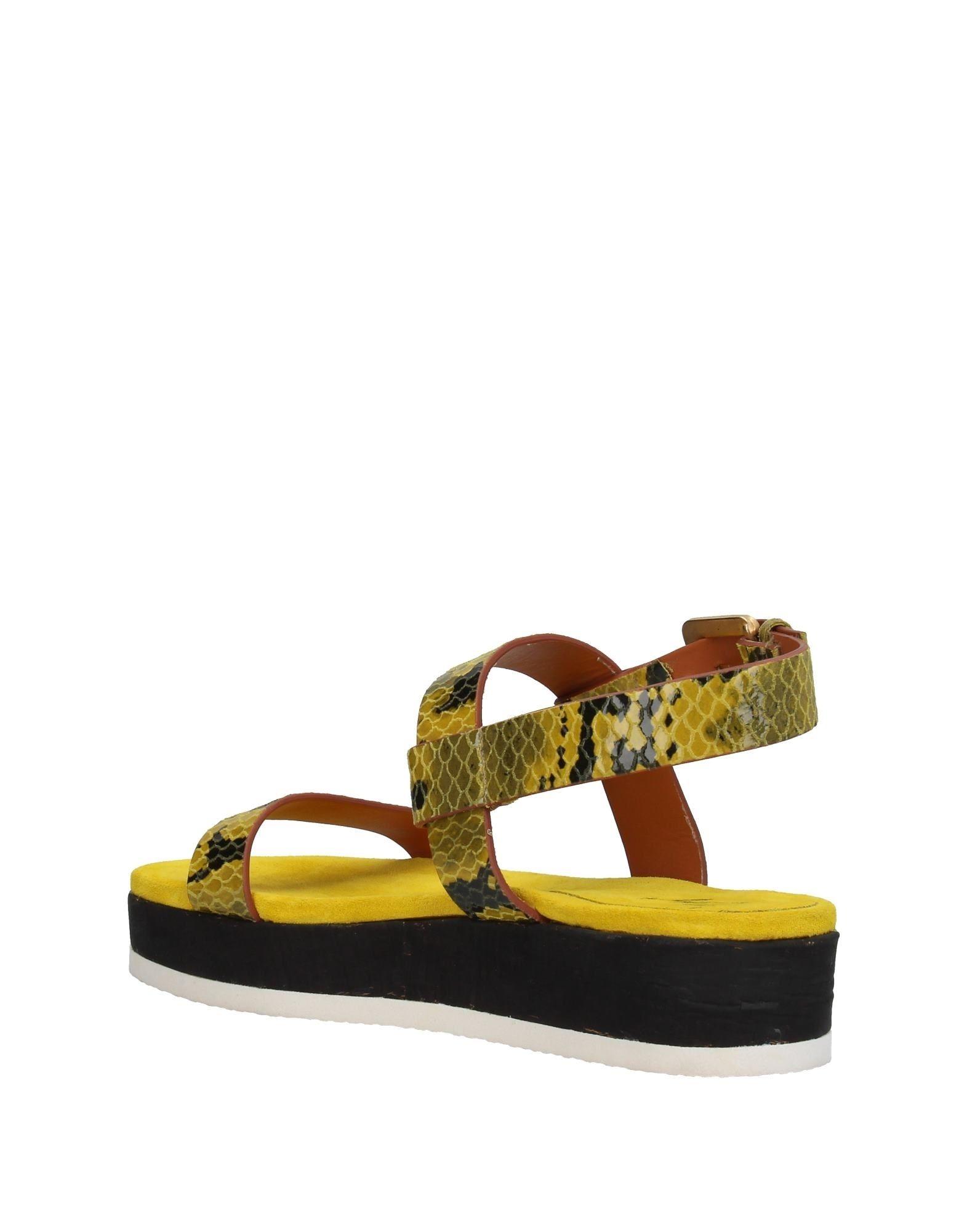 Chaussures - Sandales Zizi Florsheim hxzM9