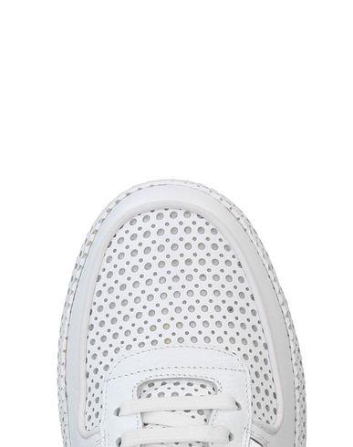 Kaufen Billig Zu Kaufen Rabatt Klassisch BRUNO BORDESE Sneakers Günstig Kaufen Veröffentlichungstermine Erhalten Authentisch Günstig Online nVjqoz