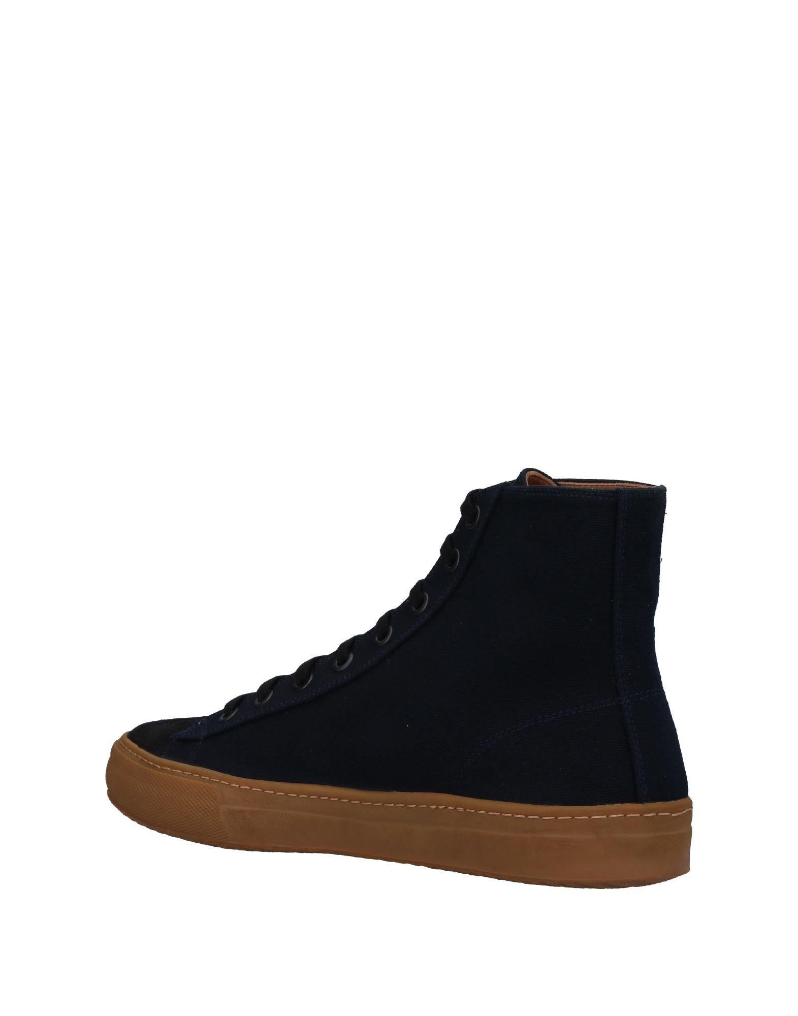 Dries Van Sneakers Noten Sneakers Van Herren  11400392DT 61eb48