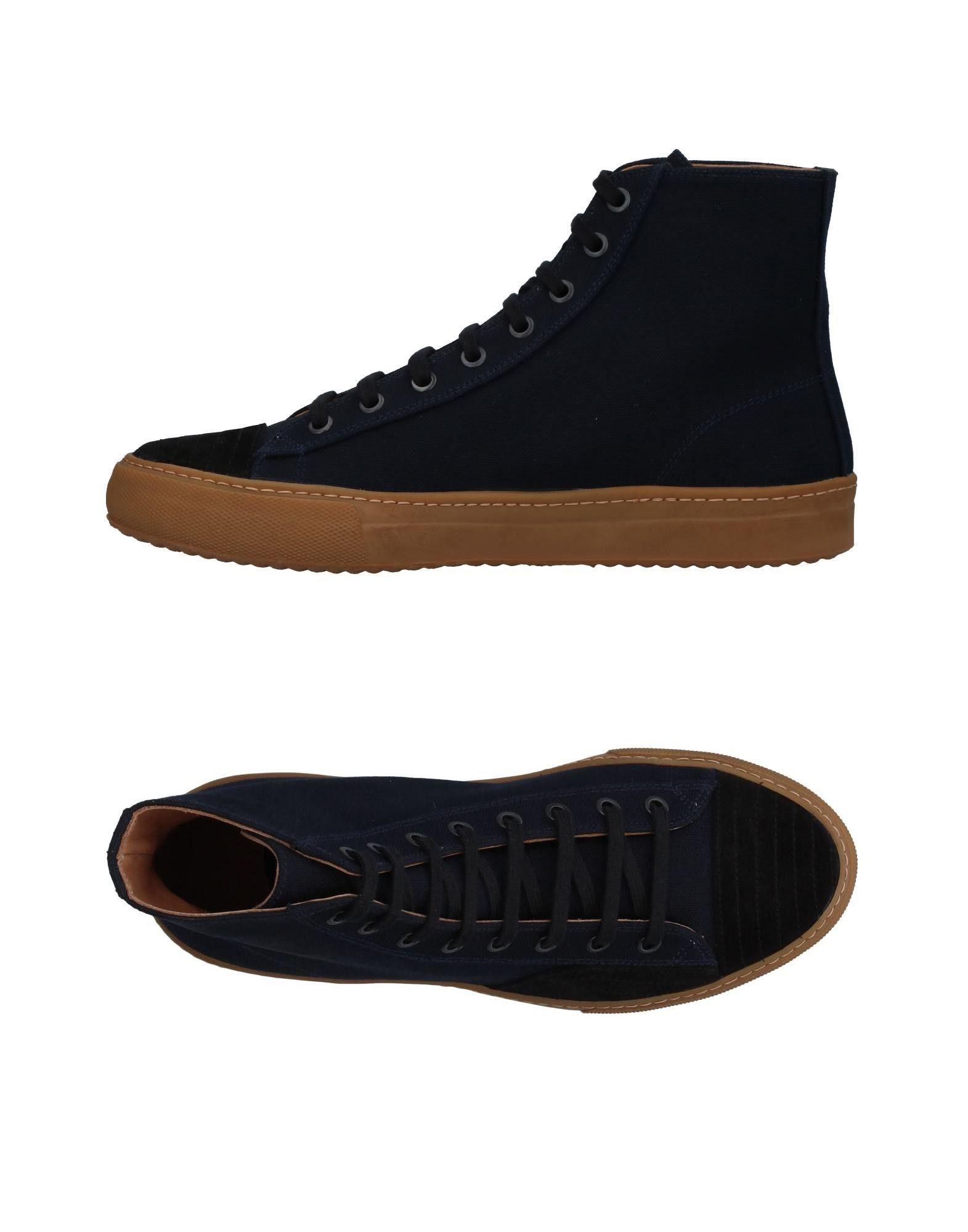 Dries Van Noten Sneakers Herren  11400392DT Gute Qualität beliebte Schuhe