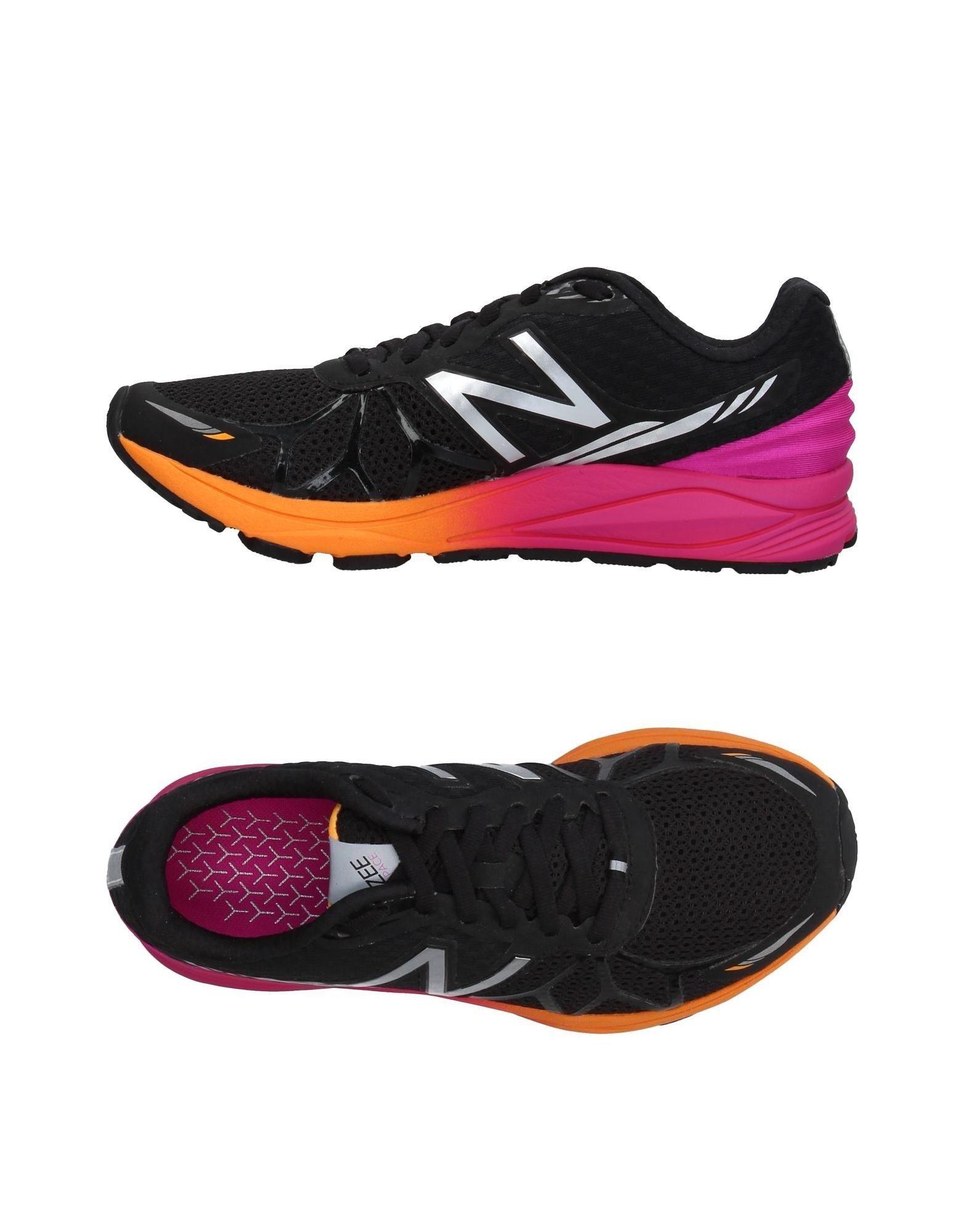 Gut um billige Schuhe zu  tragenNew Balance Sneakers Damen  zu 11400394GP 9f219c
