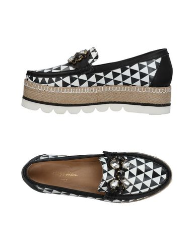 FOOTWEAR - Loafers Carpe Diem spbTuOiA