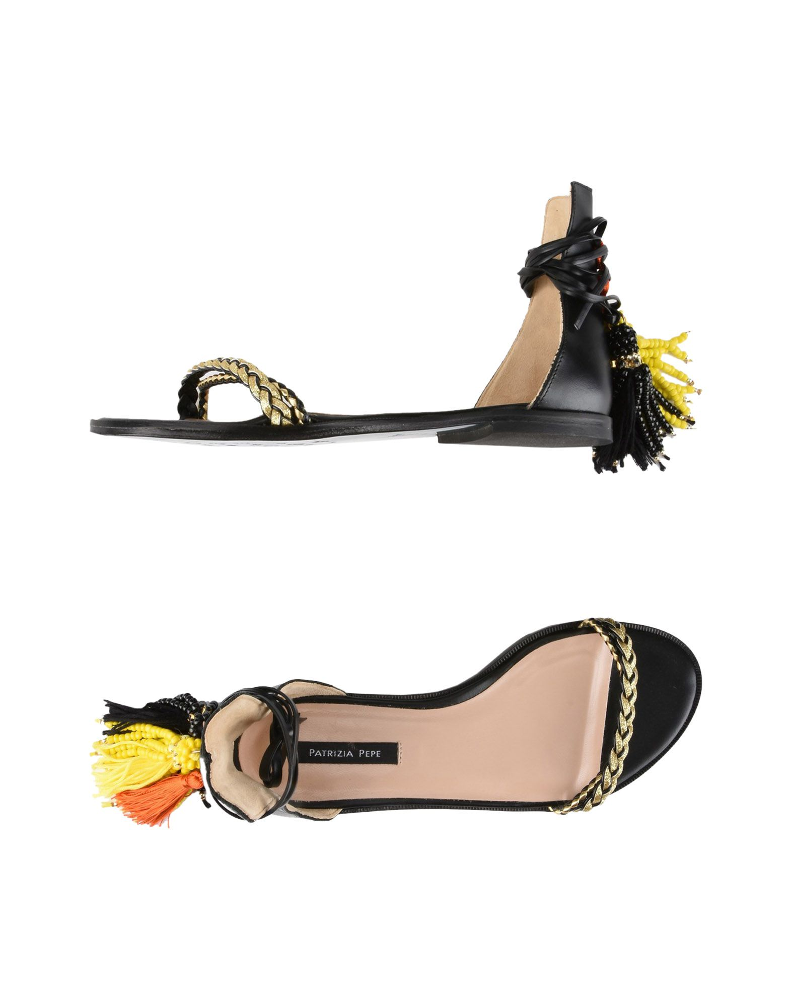 Stringate Bagatt Donna - 11510472DT comode Nuove offerte e scarpe comode 11510472DT 768a8a