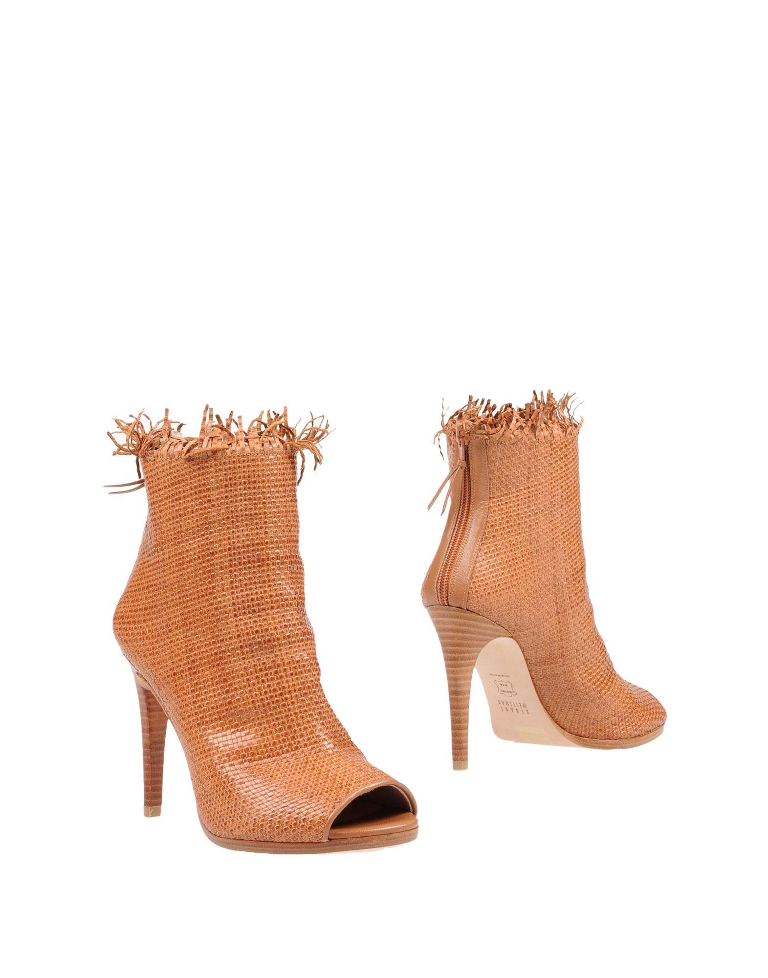 Stivali Pf16 Donna - 11506391ST Scarpe economiche e buone