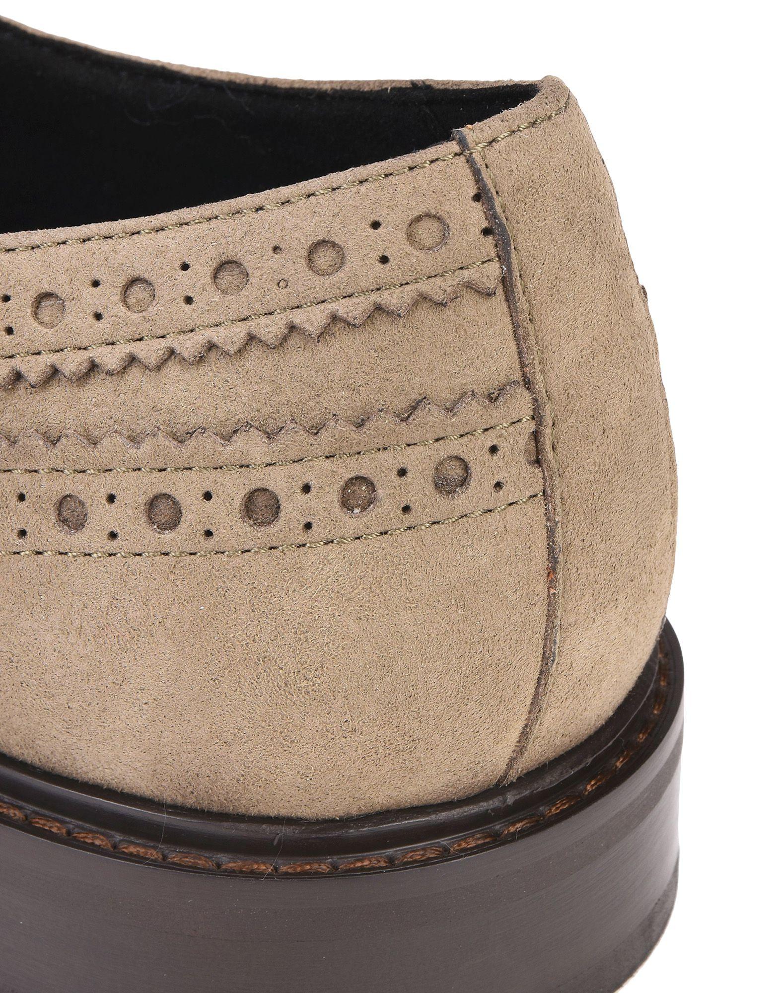 Brave Gentleman Schnürschuhe Herren  11400495CO Gute Qualität beliebte Schuhe
