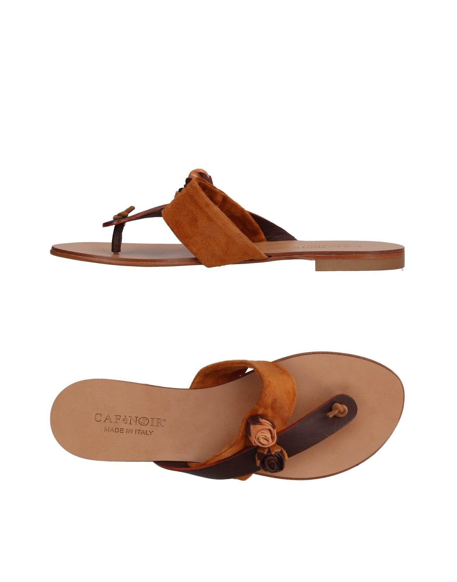 Cafènoir Flip Flops - online Women Cafènoir Flip Flops online - on  Australia - 11400502HH fae808