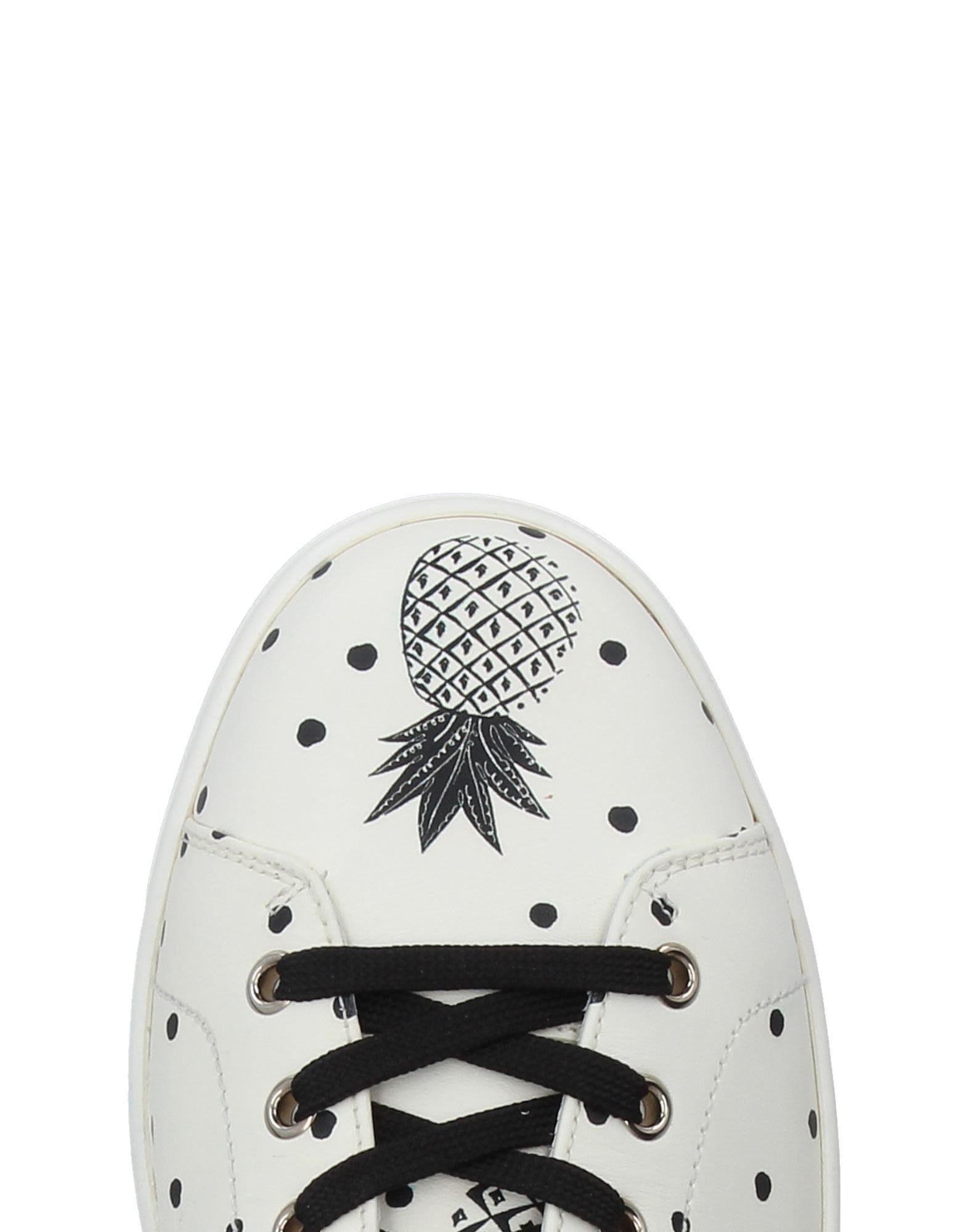 Dolce & 11400562WB Gabbana Sneakers Herren  11400562WB & Gute Qualität beliebte Schuhe f2f61d