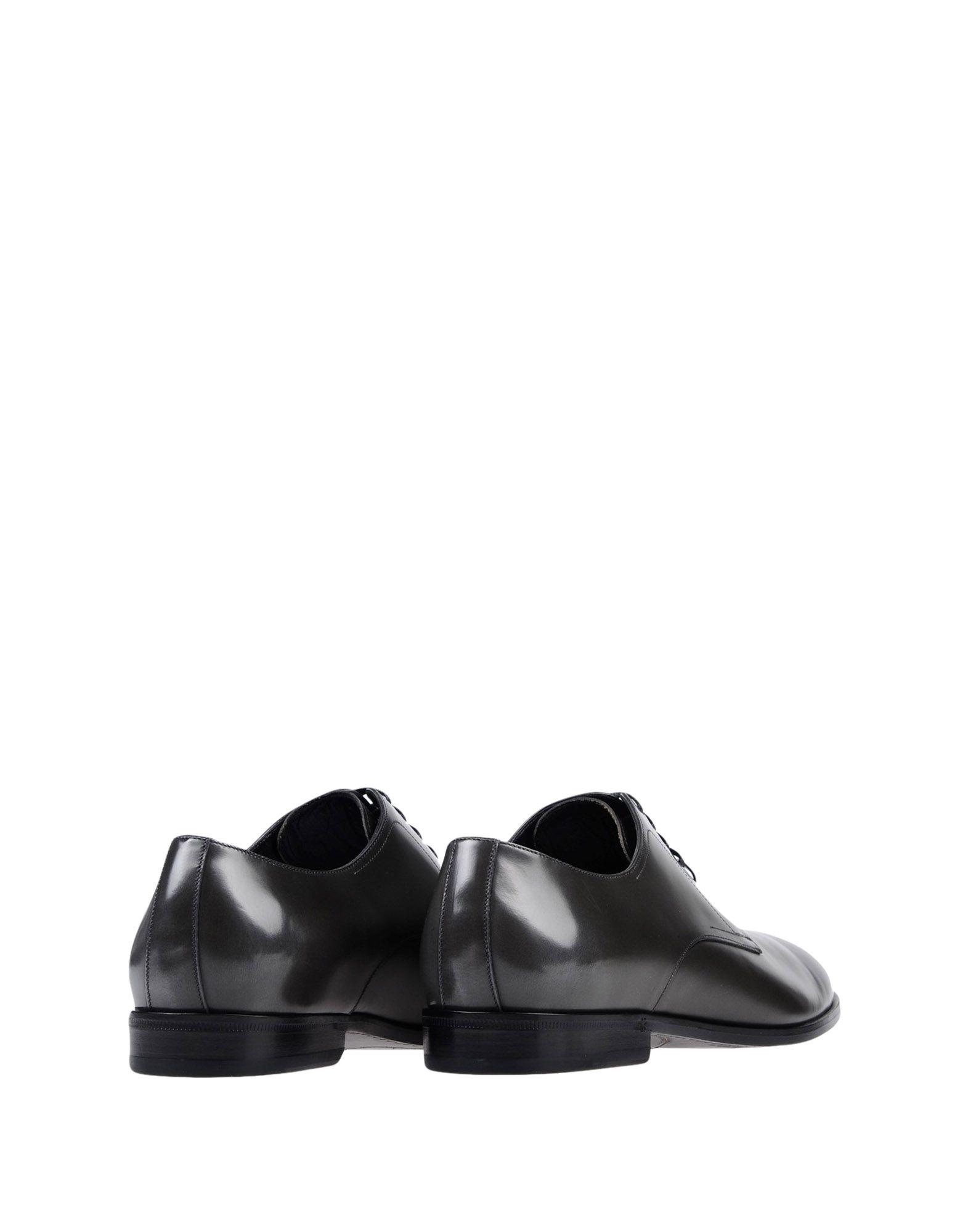 Chaussures - Tribunaux Dolce & Gabbana PU6AUZp1