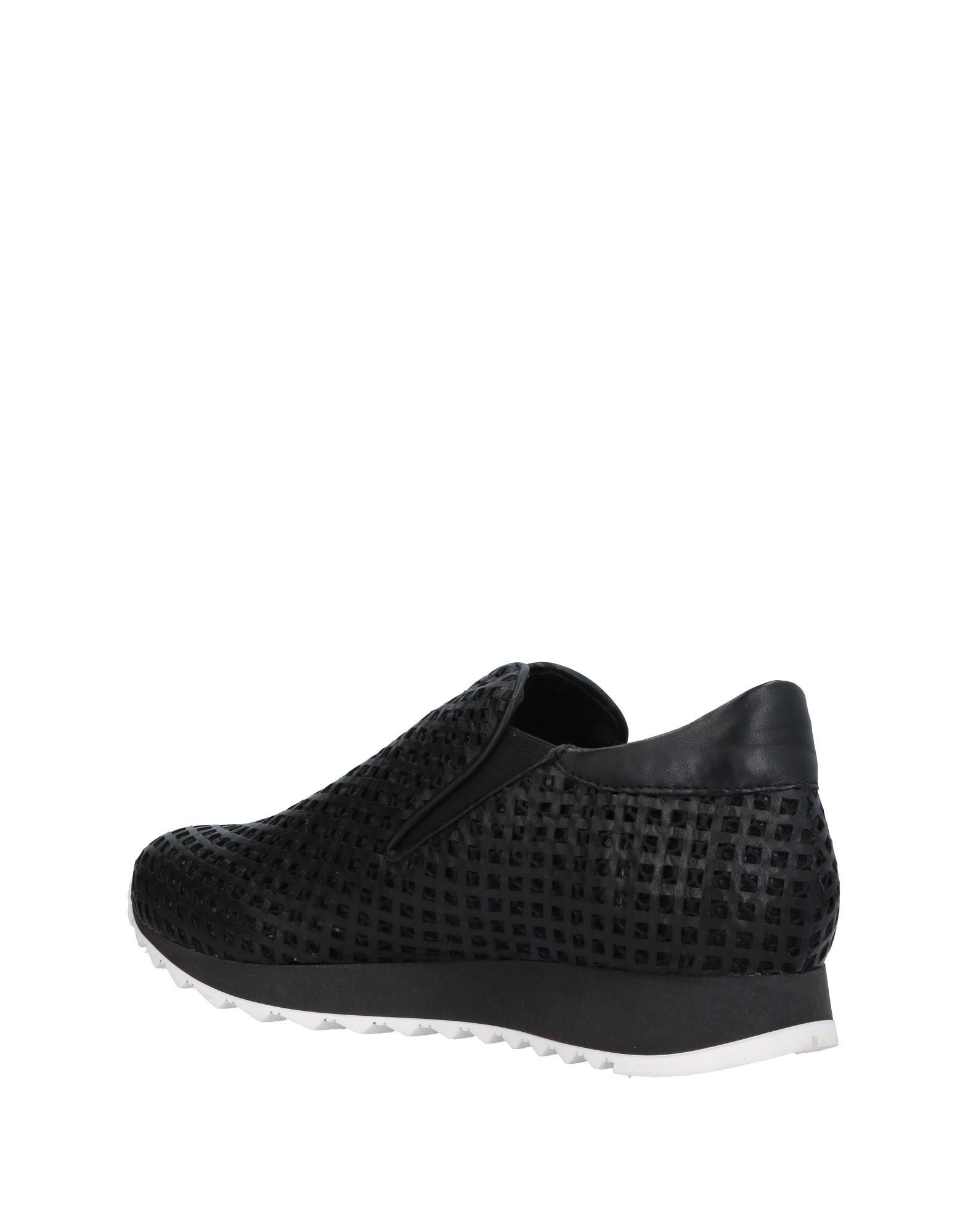 Andìa Fora Sneakers Herren Herren Herren  11400572QT 729be5
